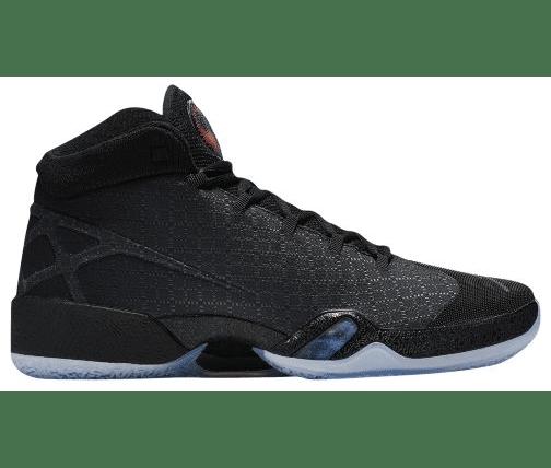 Jordan XXX - $120