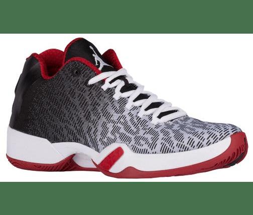 Jordan XX9 - $120