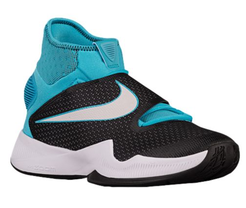 Nike Zoom Hyperrev 2016 - $60