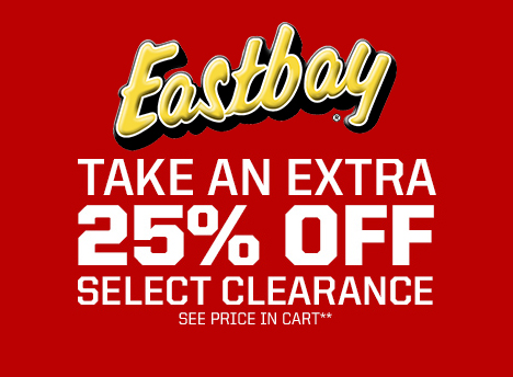 eastbay-25-off