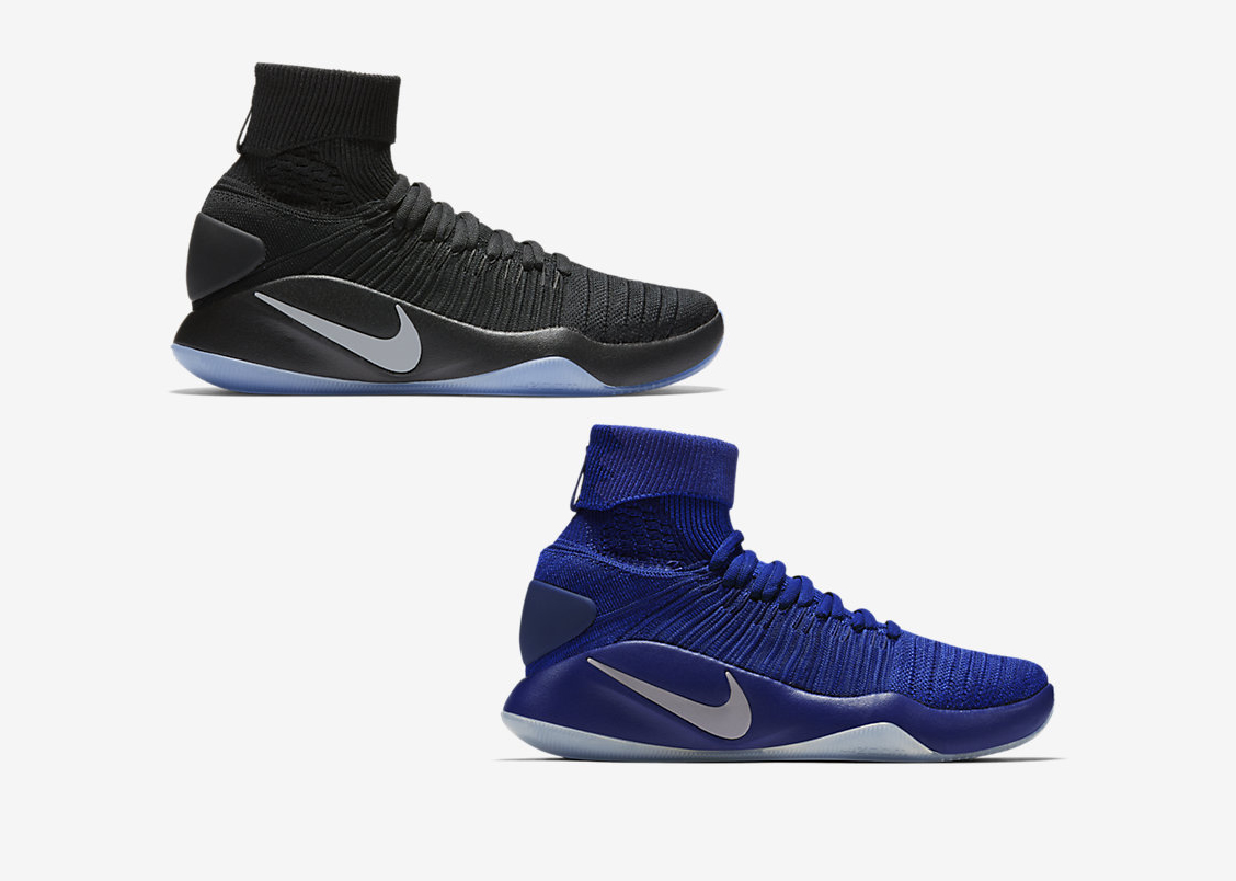 hyperdunk-2016-flyknit-mens-basketball-shoe-1-copy