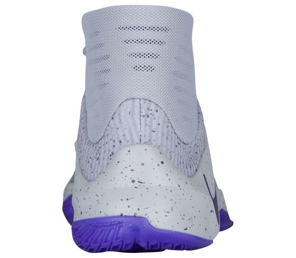 nike-zoom-clear-out-demercus-cousins-pe-heel