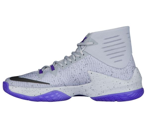 nike-zoom-clear-out-demercus-cousins-pe-medial