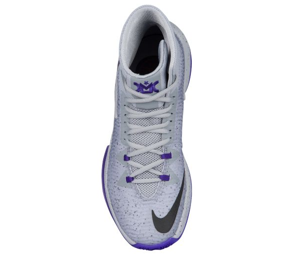 nike-zoom-clear-out-demercus-cousins-pe-top-view