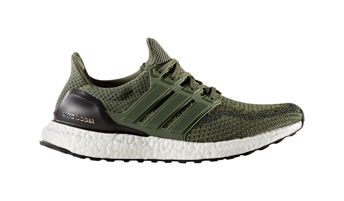 pre-sale-item-ships-110116-mens-adidas-ultra-boost-running-shoes-color-merino-woolgreen-regular-width-size-10-609465288044-01-1713