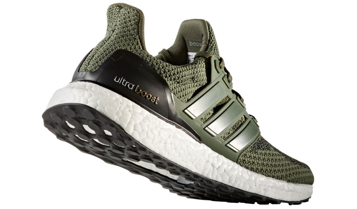 pre-sale-item-ships-110116-mens-adidas-ultra-boost-running-shoes-color-merino-woolgreen-regular-width-size-10-609465288044-02-1713