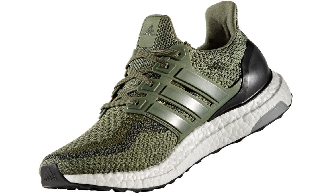 pre-sale-item-ships-110116-mens-adidas-ultra-boost-running-shoes-color-merino-woolgreen-regular-width-size-10-609465288044-03-1713
