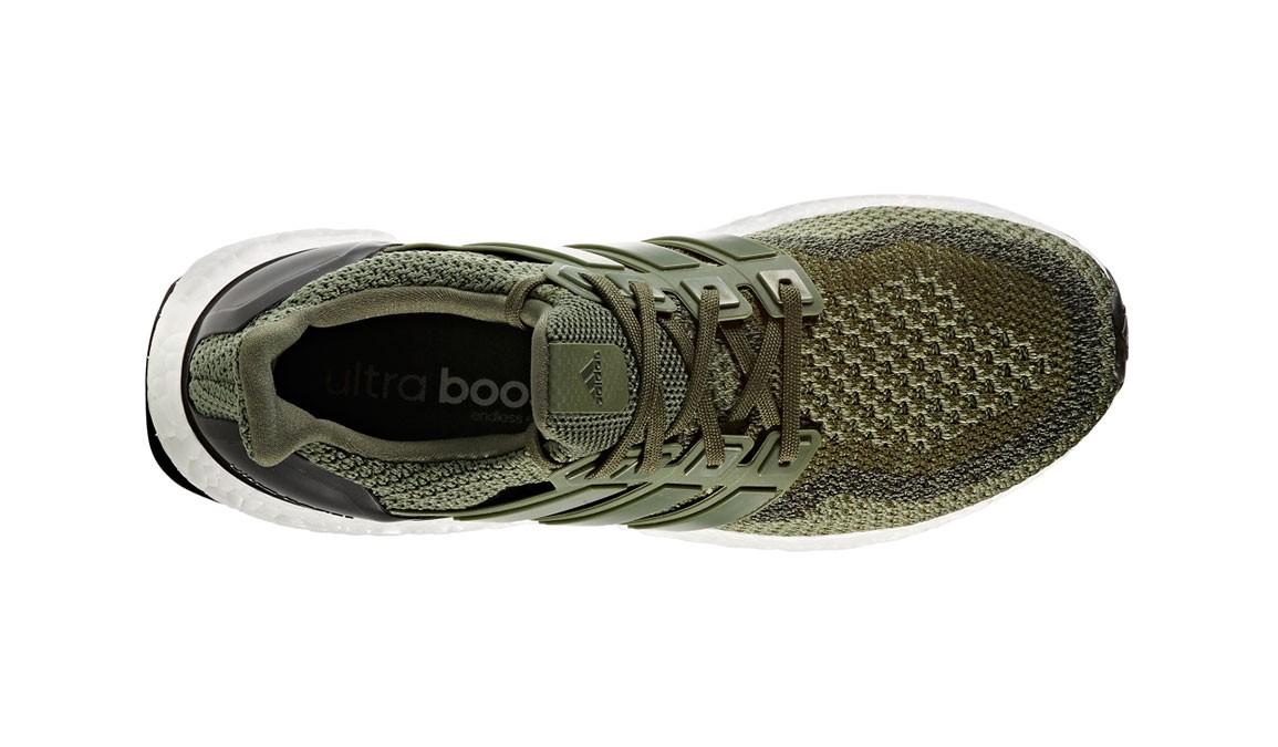 pre-sale-item-ships-110116-mens-adidas-ultra-boost-running-shoes-color-merino-woolgreen-regular-width-size-10-609465288044-04-1713