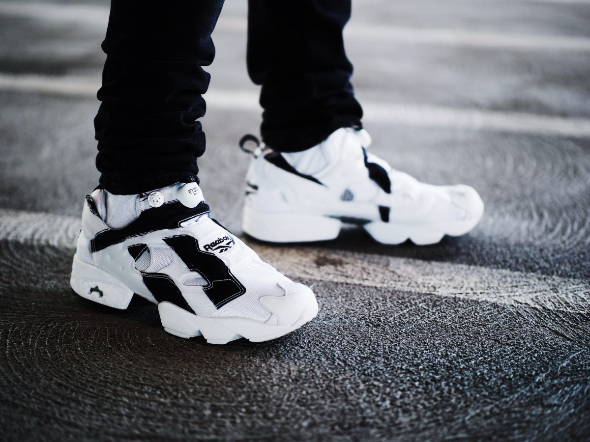reebok classic fury collection instapump fury overbranded 1