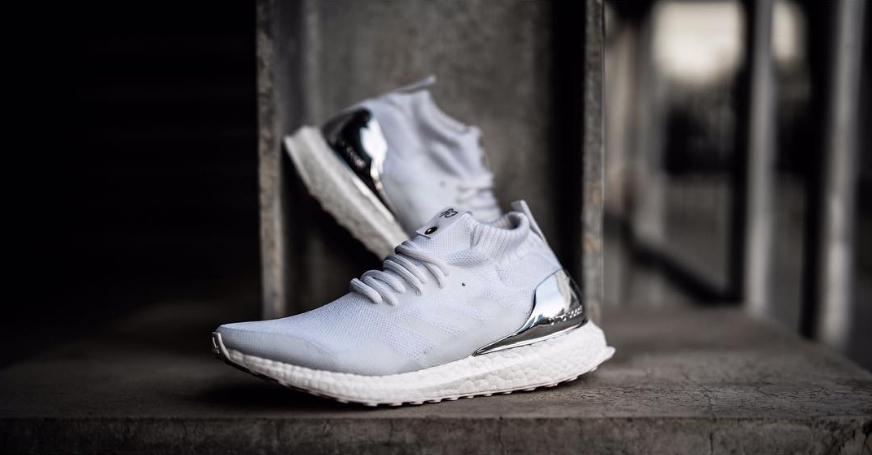 ronnie fieg kith x adidas ultra boost mid 7