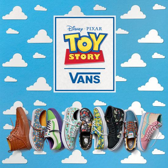 toy-story-x-vans
