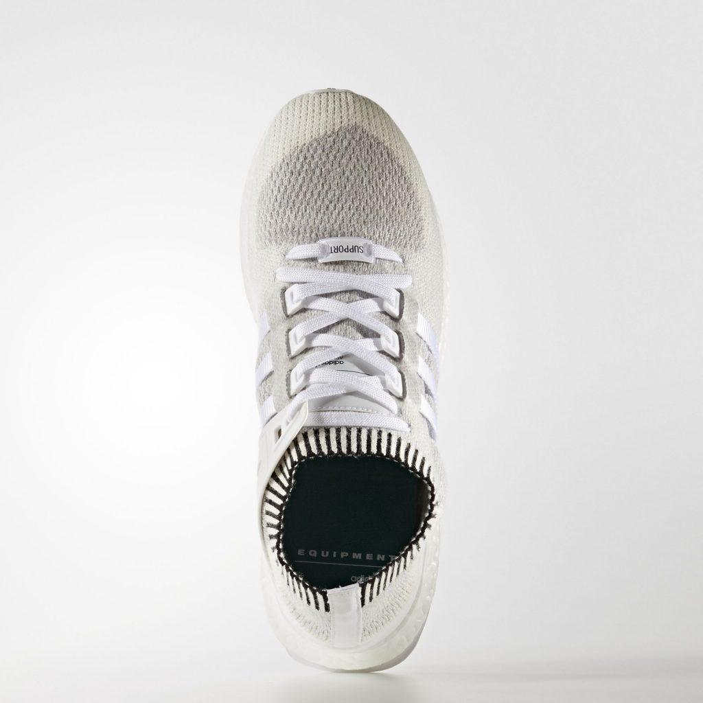 Adidas EQT Support Ultra Boost - Top