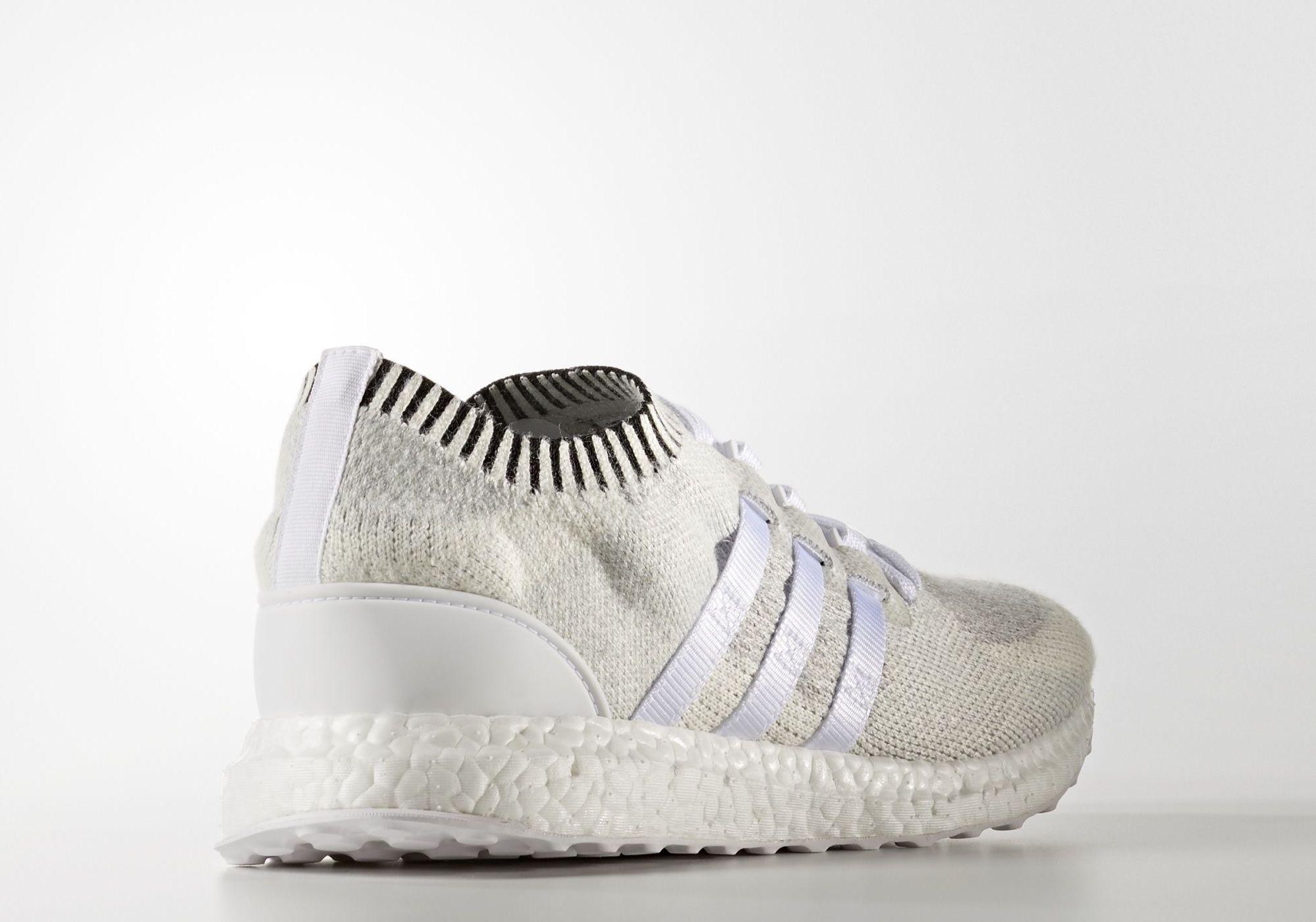 Adidas EQT Support Ultra Boost – Heel