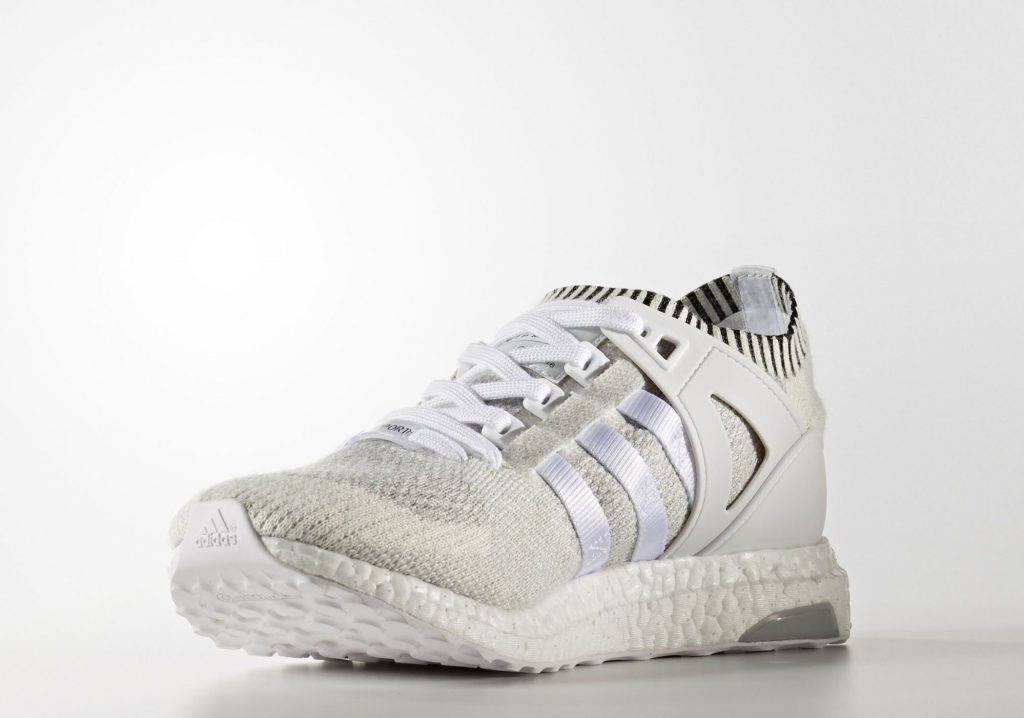 Adidas EQT Support Ultra Boost - Medial