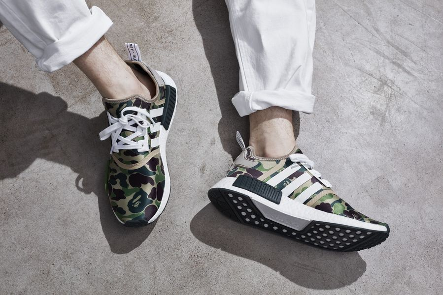 a-bathing-ape-x-adidas-nmd-green-camo-1