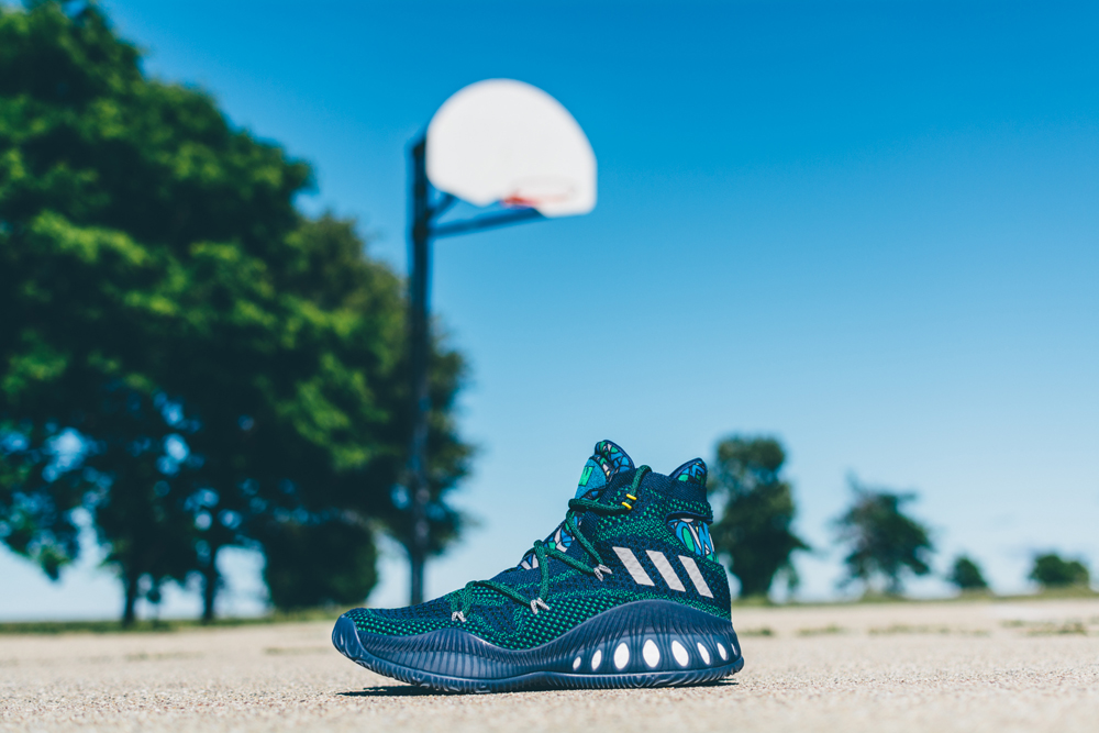 a-brand-new-andrew-wiggins-adidas-crazy-explosive-pe-gets-a-release-date-1