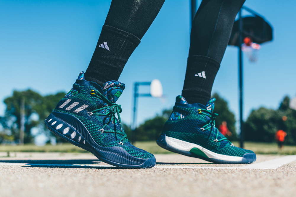 a-brand-new-andrew-wiggins-adidas-crazy-explosive-pe-gets-a-release-date-2