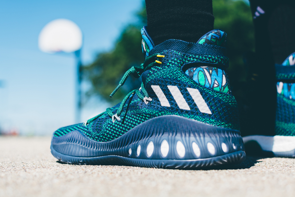 a-brand-new-andrew-wiggins-adidas-crazy-explosive-pe-gets-a-release-date-3