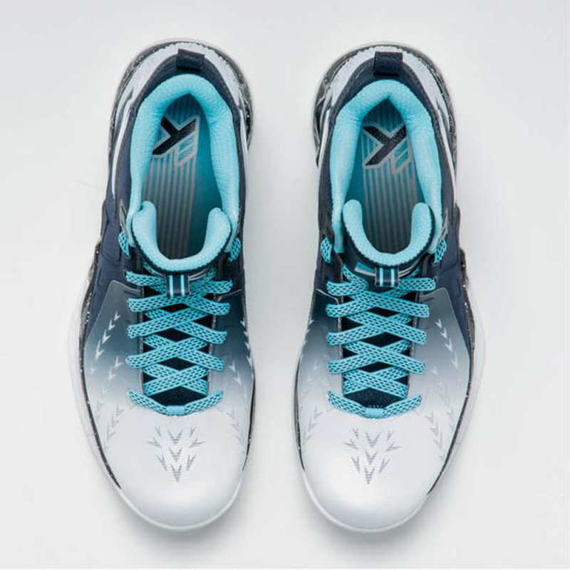 anta-kt2-fadeaway-available-now-2
