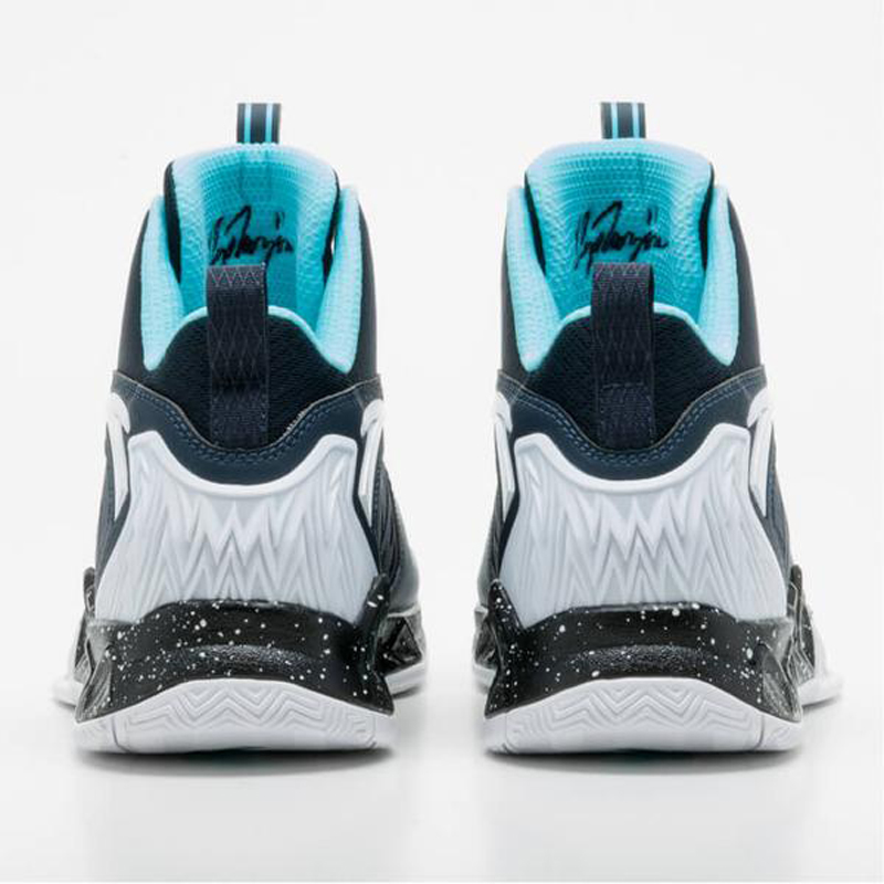 anta-kt2-fadeaway-available-now-3