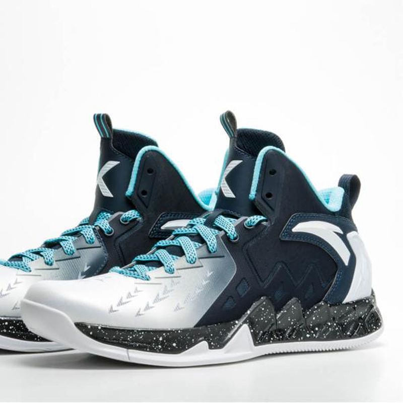 anta-kt2-fadeaway-available-now-4