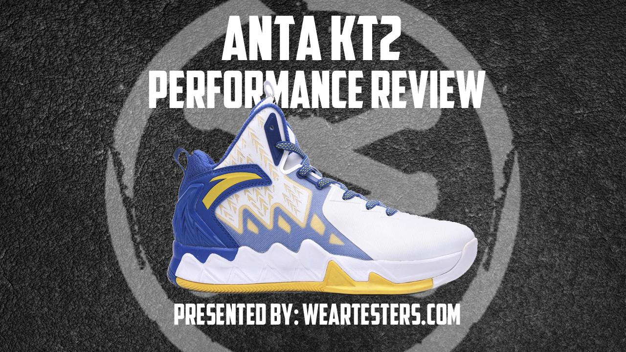 anta-kt2-performance-review-main