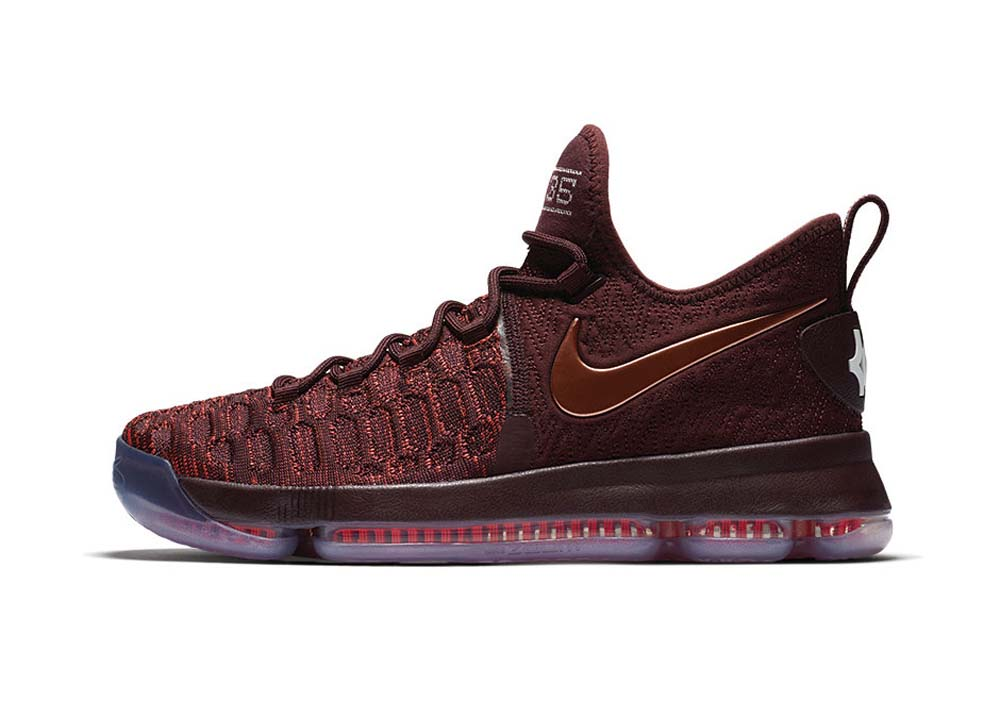 an-official-look-at-the-nike-holiday-lineup-2