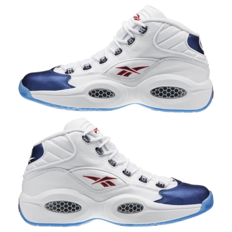 an-official-look-at-the-reebok-question-mid-og-blue-toe-release-date-2