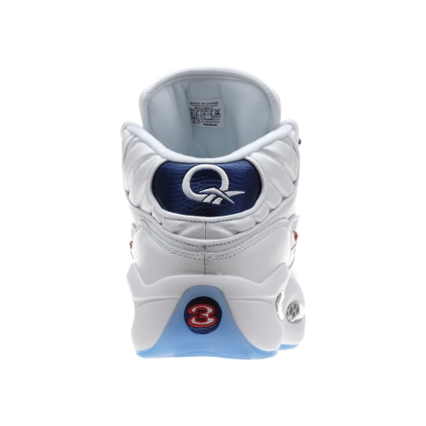 an-official-look-at-the-reebok-question-mid-og-blue-toe-release-date-3