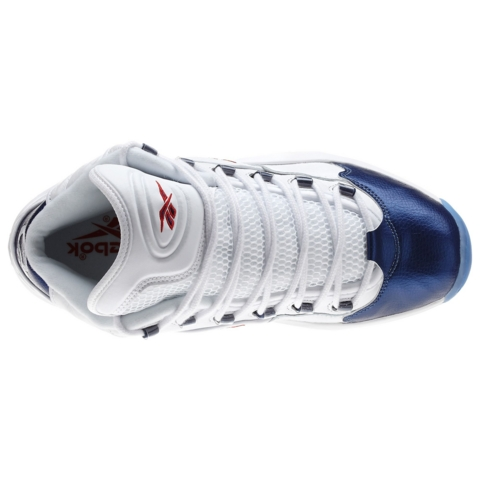 an-official-look-at-the-reebok-question-mid-og-blue-toe-release-date-4