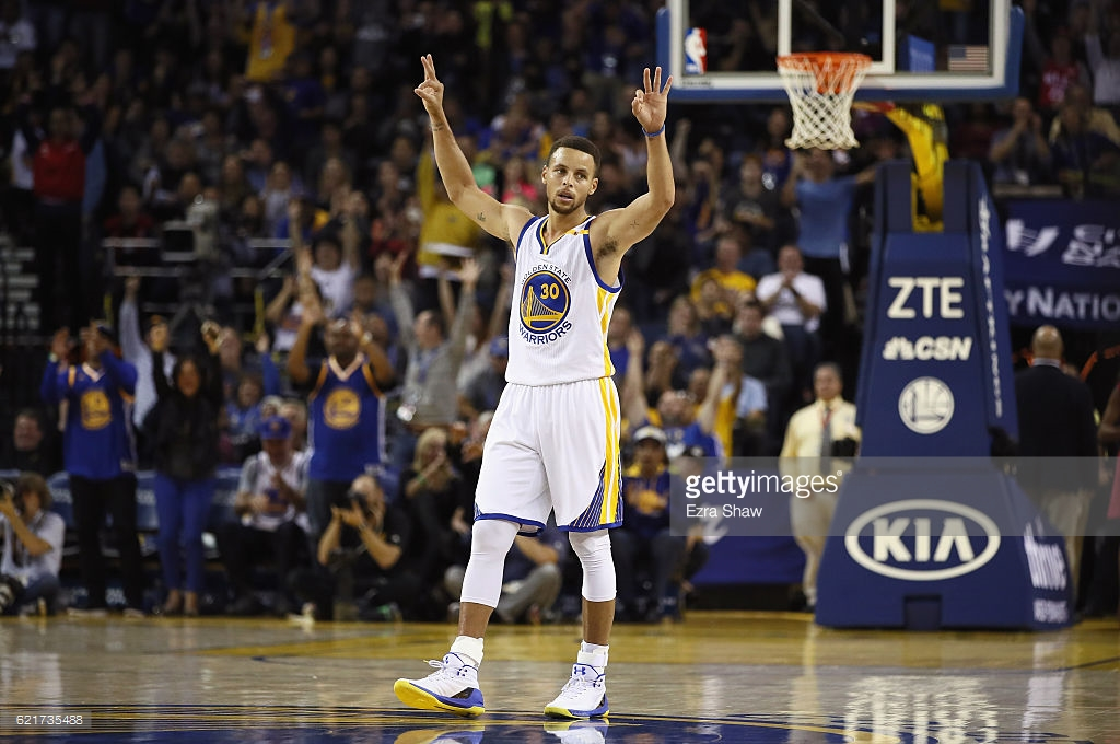 curry-3-point-record-2016-1