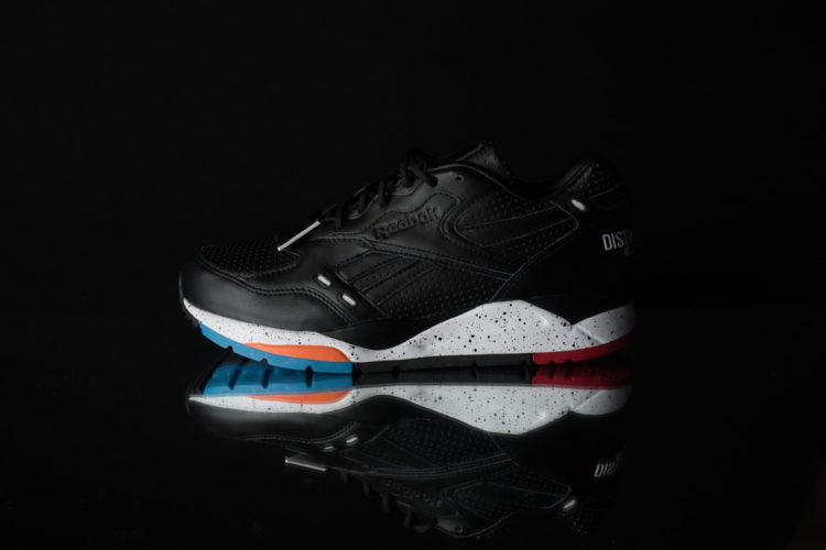 the distinct life x reebok bolton dv takubeats 1