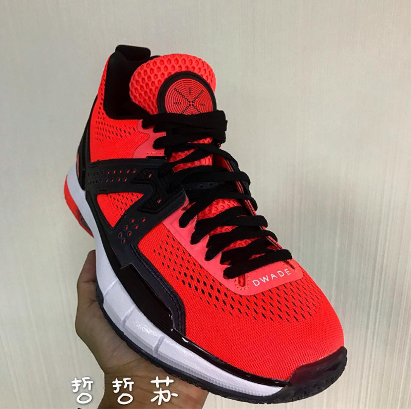engineered-mesh-might-be-coming-to-the-li-ning-way-of-wade-5