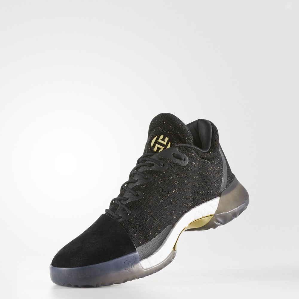 adidas harden vol. 1 imma be a star 3