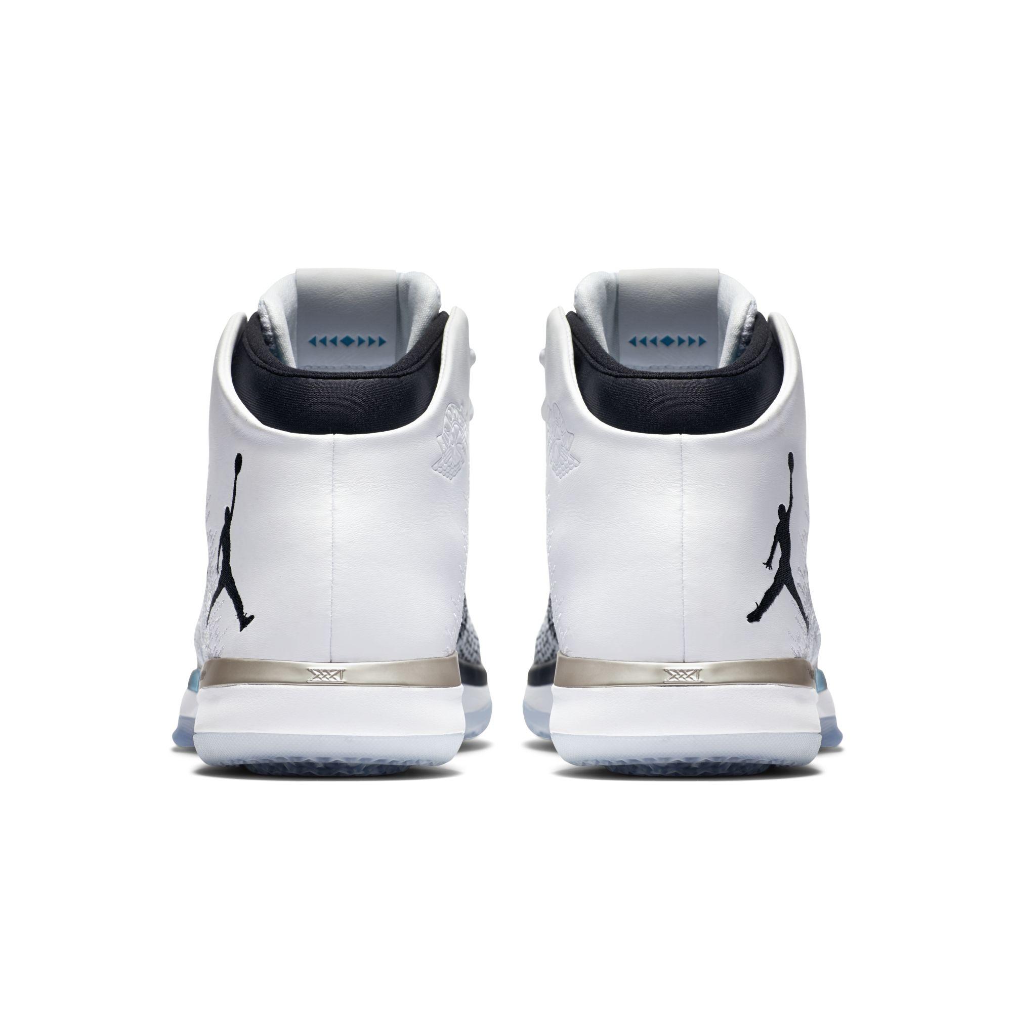 JordanXXXI-N7-Heel