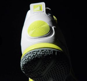 li-ning-way-of-wade-5-performance-review-support