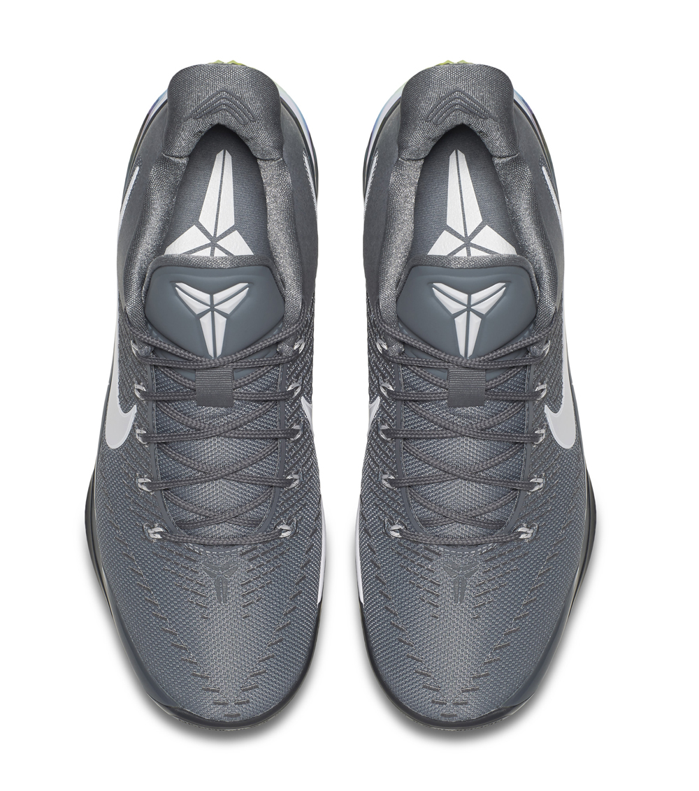 nike-officially-unveils-the-nike-kobe-a-d-4
