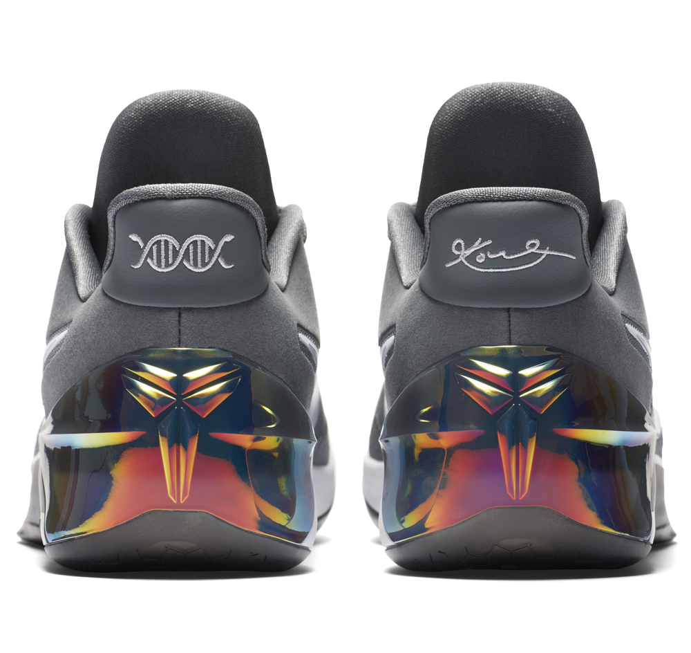 nike-officially-unveils-the-nike-kobe-a-d-5