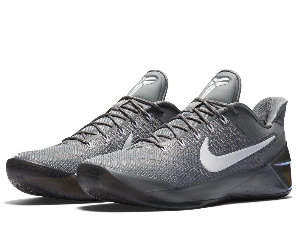 nike-officially-unveils-the-nike-kobe-a-d-7