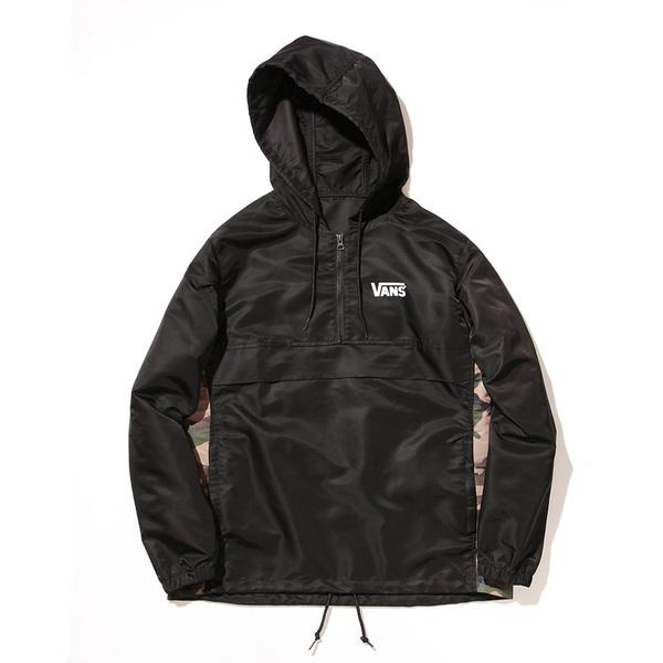 sophnet-x-vans-jacket-1