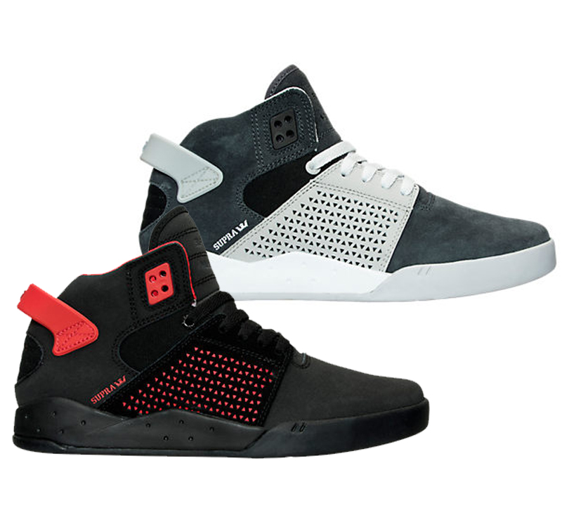 supra-re-releases-the-skytop-3-1