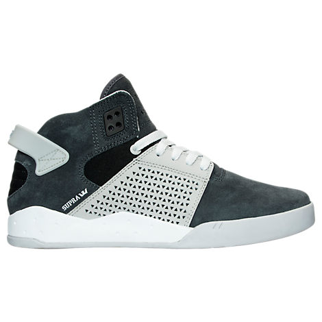 supra-re-releases-the-skytop-3-2