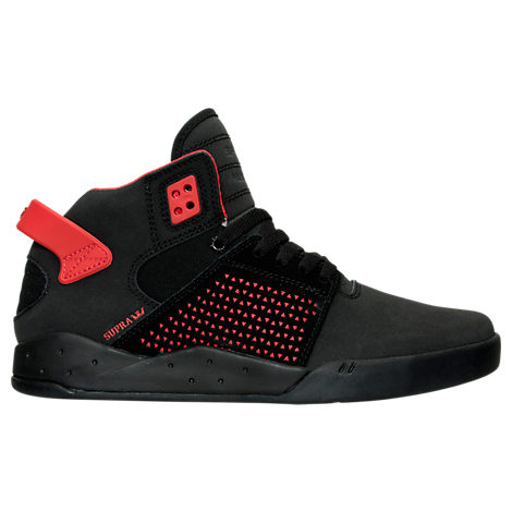 supra-re-releases-the-skytop-3-3