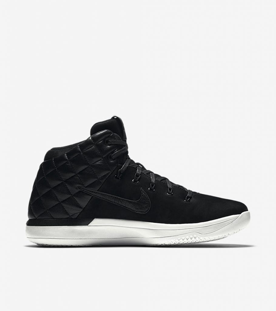 the-air-jordan-31-goes-premium-with-the-black-cat-edition-2
