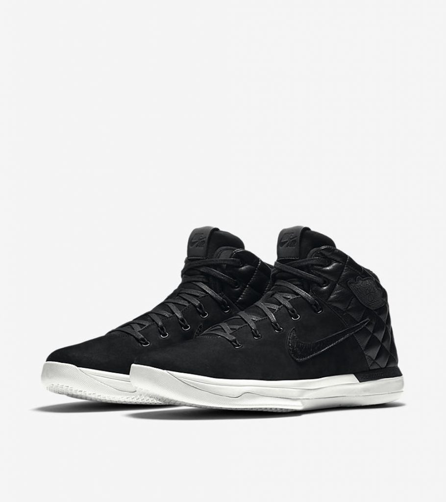 the-air-jordan-31-goes-premium-with-the-black-cat-edition-6