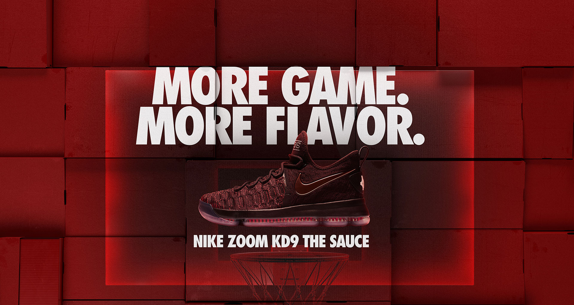 the-nike-kd-9-has-the-sauce-5