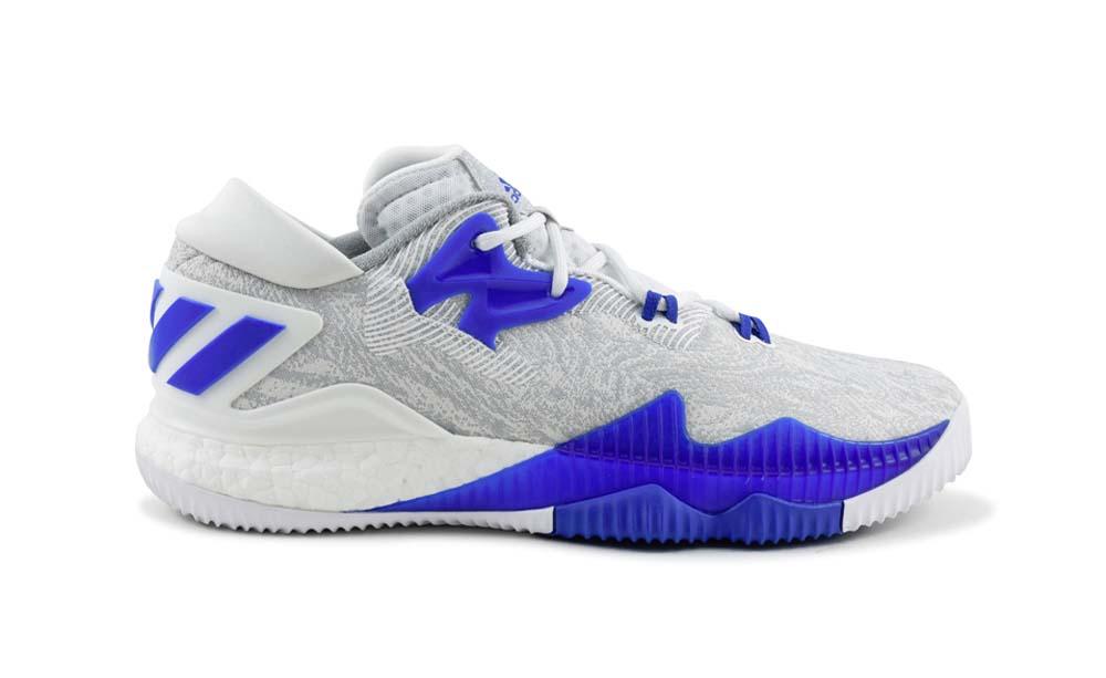 adidas-crazylight-boost-2016-kentucky-2