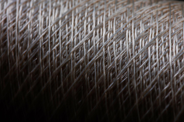 adidas Futurecraft Biofabric prototype biosteel fiber 10