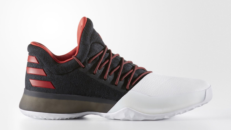 adidas-harden-vol-1-performance-review-materials