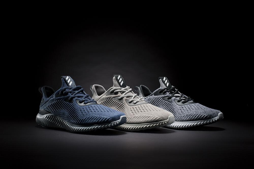 adidas alphabounce engineered mesh 2